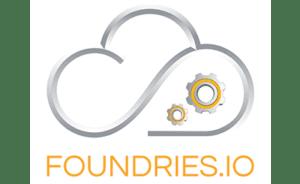 Foundries.io