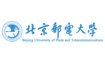 Beijing University of Posts and Telecommunications