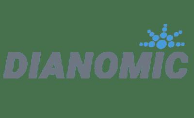 Dianomic