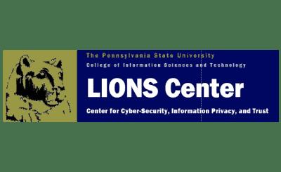 Lions Center