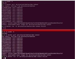Using DockerHub in Akraino Edge Stack & Other Linux Foundation